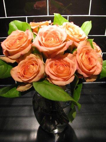 39 Get Well Soon Flowers In Hospital By Shadowchaser Foap Photo