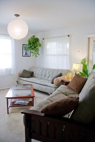 Plants room-interior-with-hangging-home interiorsite