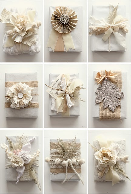 First come flowers crafts gift wrap beige and white kiki nakita lifestyle mightylinksfo