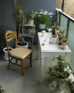 Moon Garden Balcony-garden-5-241x300