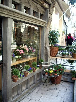 French Flower Shops 5 - porchatellier