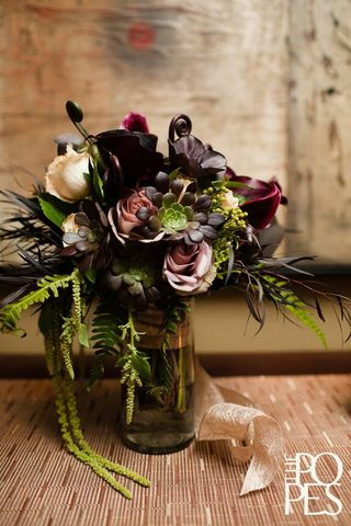 Top 5 Nov Floral Arrangements