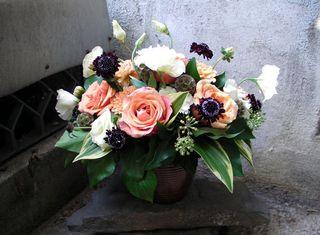 Top 5 Nov Flower Arrangements 2