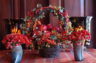 Top 5 Nov Centerpieces 5
