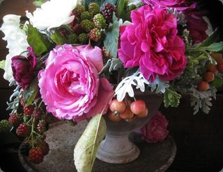Top 5 Nov Centerpieces 7