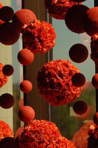 Preston-bailey-roses-floral-balls-620ac091510