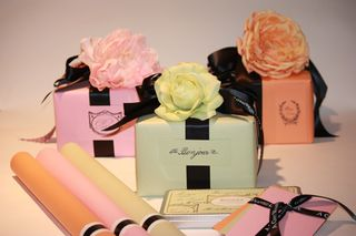 Gift Wrapping - gift_wrapped_life1