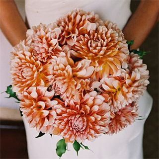 Top 5 Bridal Bouquets 9-11-Marks Garden