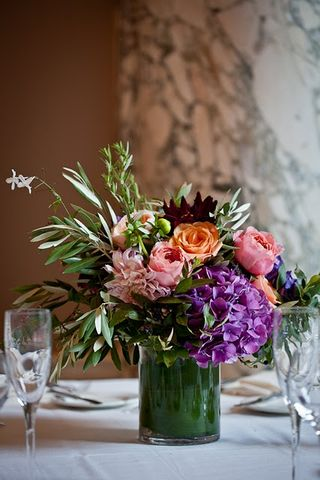 Top 9-11 Flower Arrangements - Little Pheasant