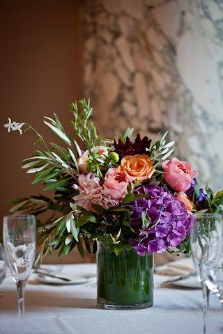 Top 9-11 Flower Arrangements - Little Pheasant