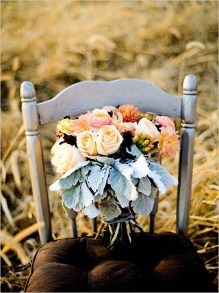 Top 5 November Wedding Bouquets 1