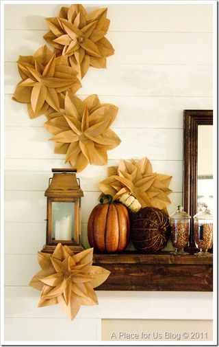 How to make 5 kinds of paper flowers first come flowers new paper flowers 3 a place for us mightylinksfo