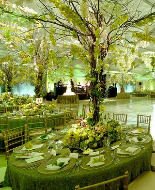 Top 5 November Event Decor 3