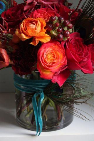 Top 5 Dec Flower arr 7