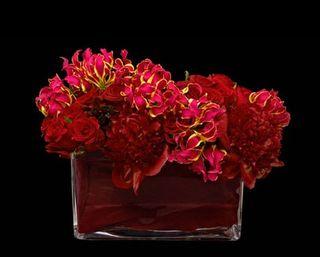 Top 5 Dec Flower Arr 2