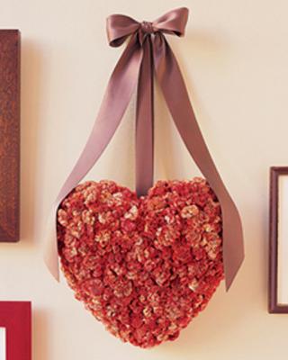 Valentines-wreath-tutorial-wedding-10 MS  A