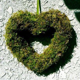Velentine Wreath B