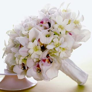 Top 5 Jan Bouquet A