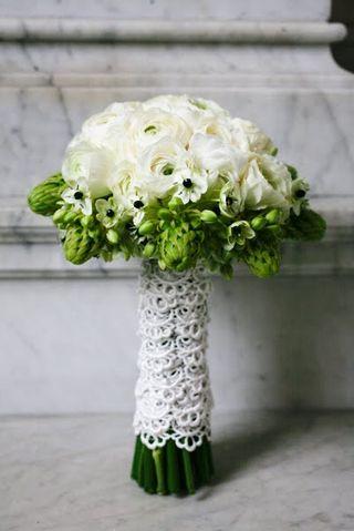 Top 5 Jan Bouquets C
