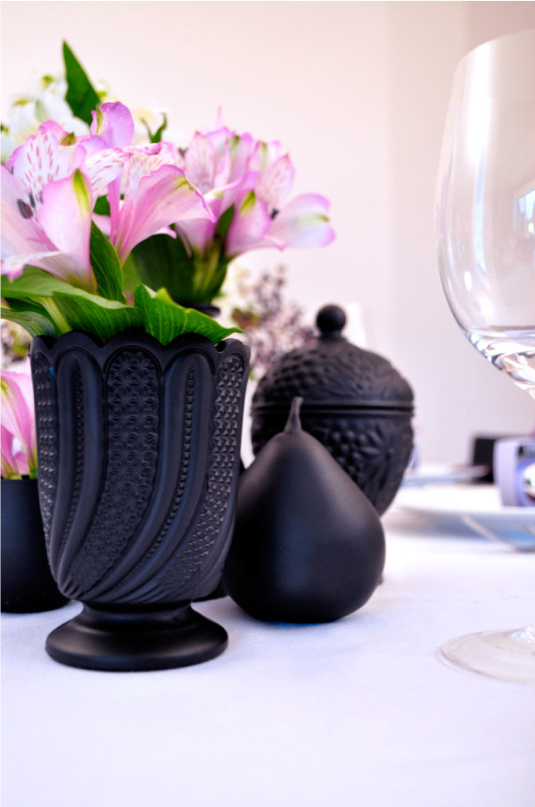 5 Tips For Vase Makeovers First Come Flowers