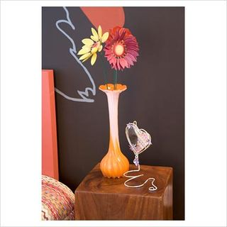 Bedroom flowers 7
