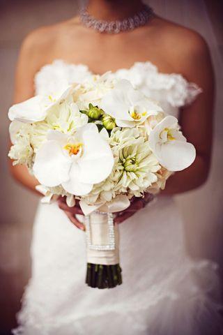 Top 5 jan bouquet 3