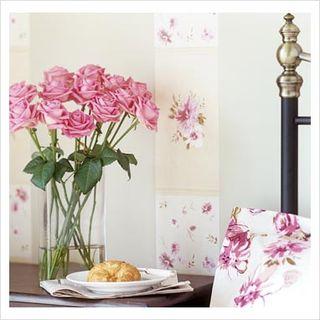 Bedrrom flowers 6