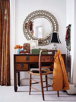 Dressing Table K