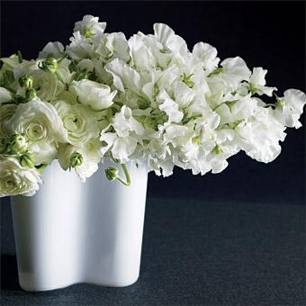 Flower Q