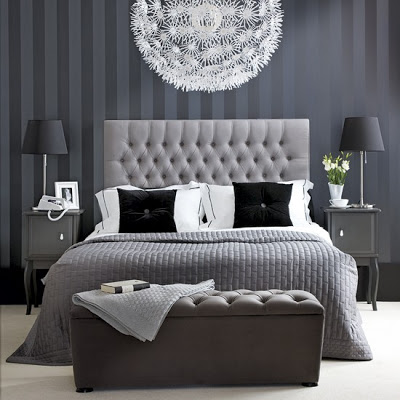 Gray Room E