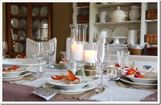 Thanksgiving-White-Dishes_thumb