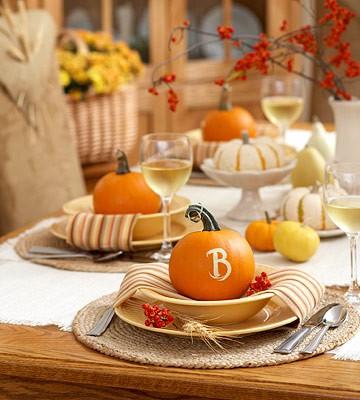 BHG Thanksgiving