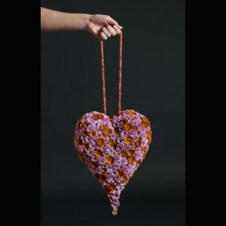 Hearts NN