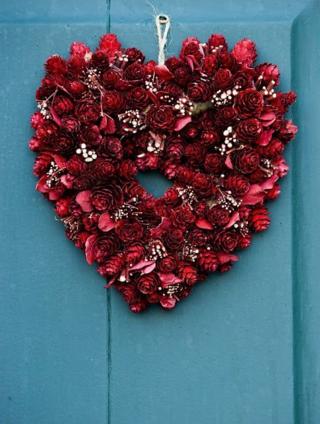 Hearts OO
