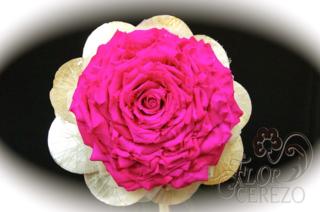Pink glamelia 10