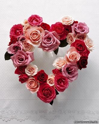 Hearts HH