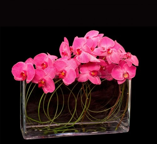Will you drool over these 14 pink flower arrangements first come will you drool over these 14 pink flower arrangements first come flowers mightylinksfo