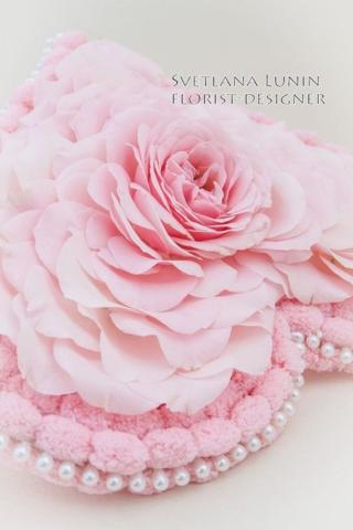 Pink glamelia 7