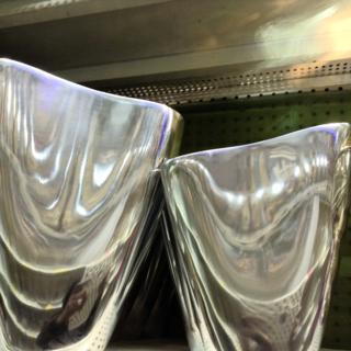 Jamali Modern Vases