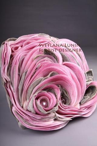 Pink glamelia 6