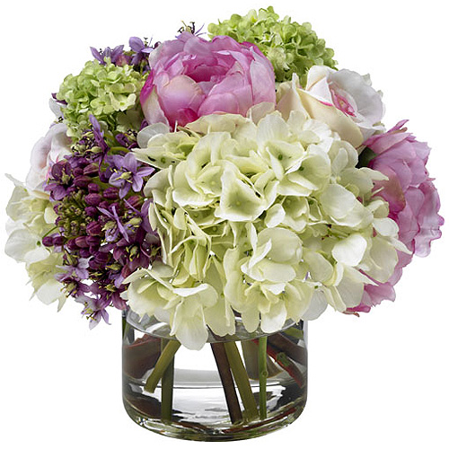 12 Tips For Fooling People With Fake Flowers First Come Flowers